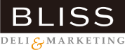 BLISS DELI&MARKETING